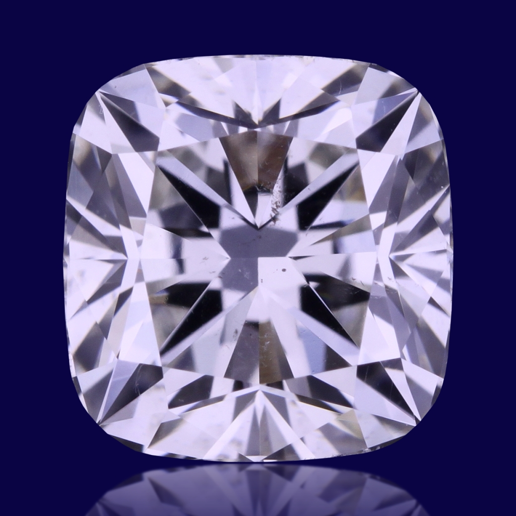 James Middleton Jewelers - Diamond Image - C03054