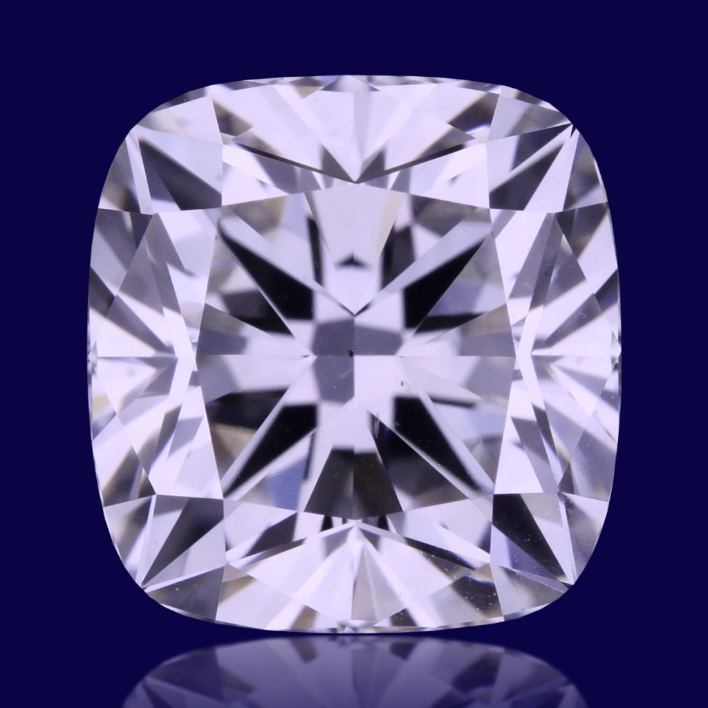 Quality Jewelers - Diamond Image - C03056