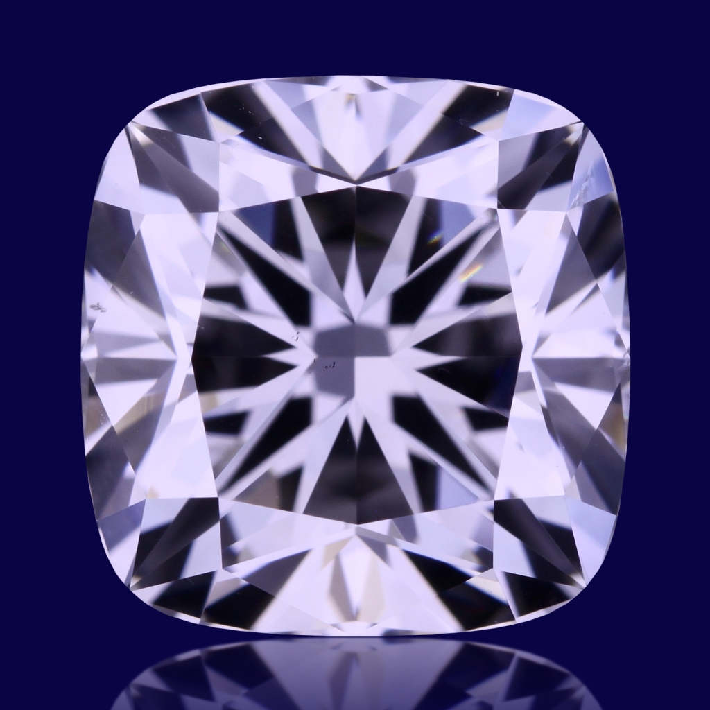 Quality Jewelers - Diamond Image - C03067