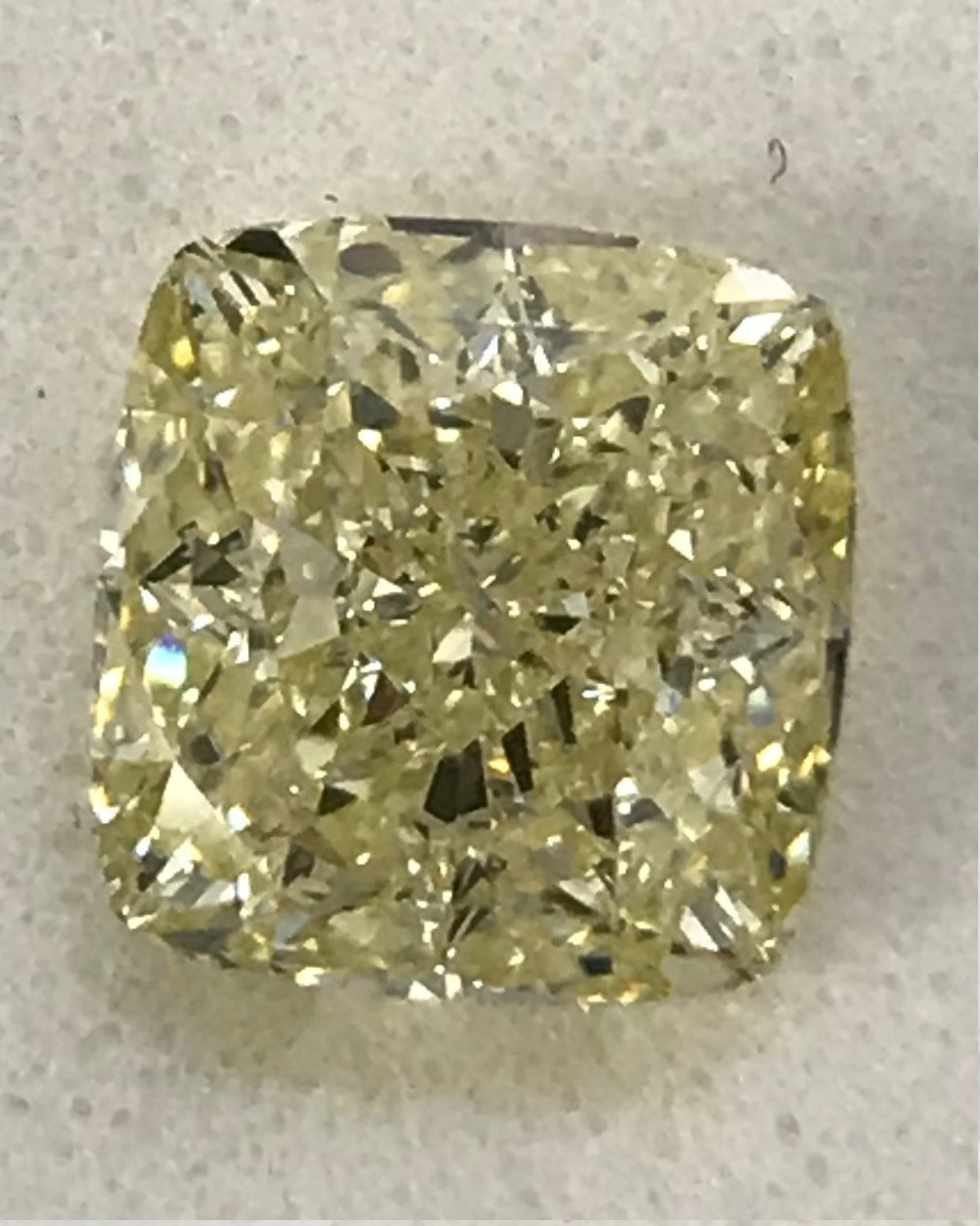 Emerald City Jewelers - Diamond Image - C03069