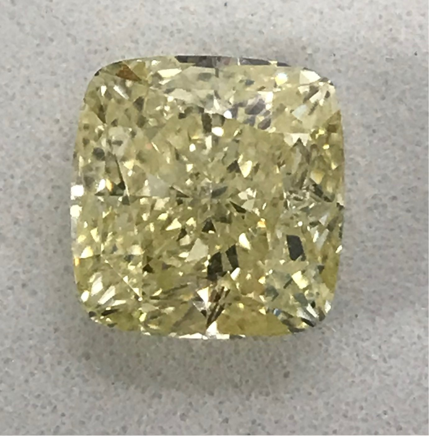 Quality Jewelers - Diamond Image - C03072