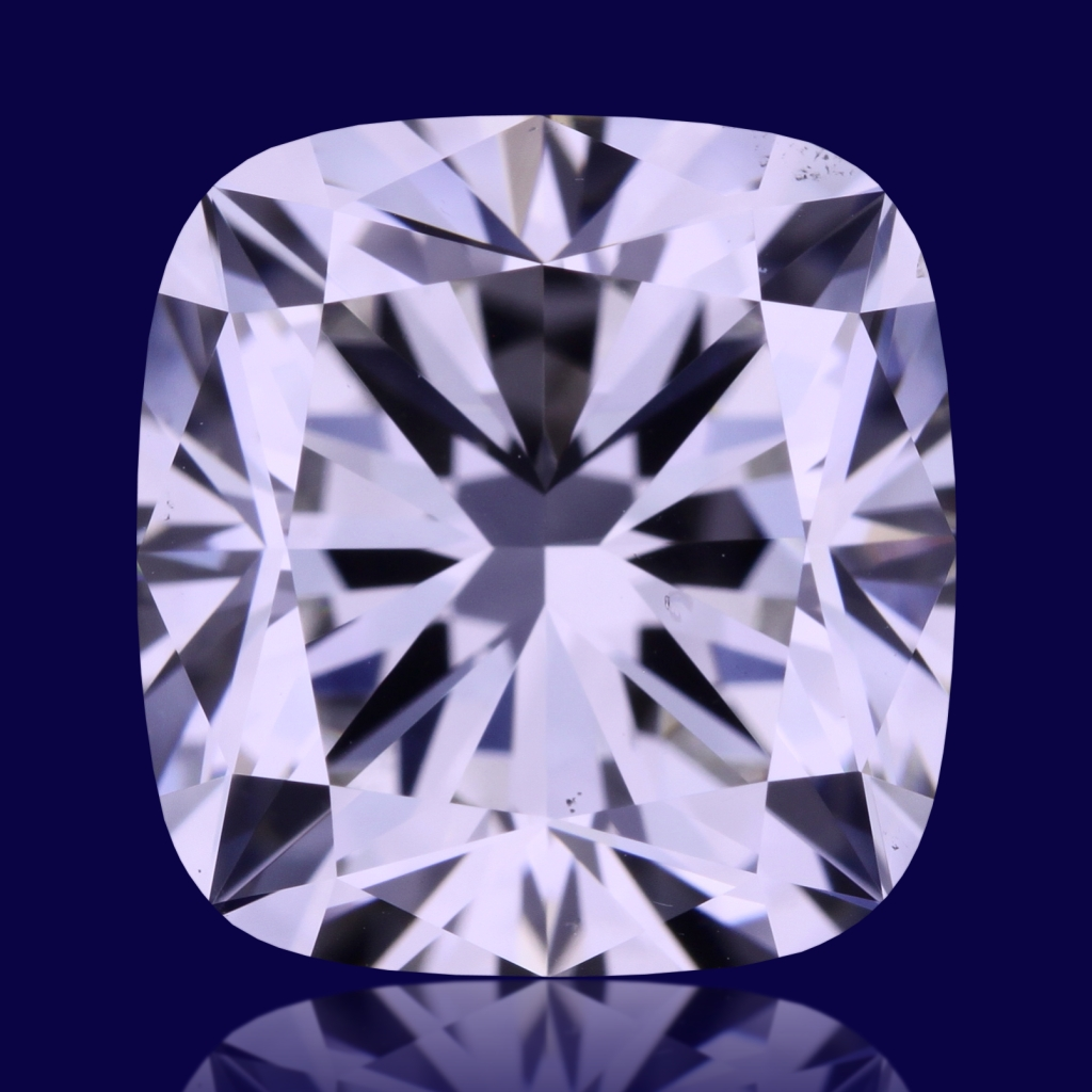 Snowden's Jewelers - Diamond Image - C03074