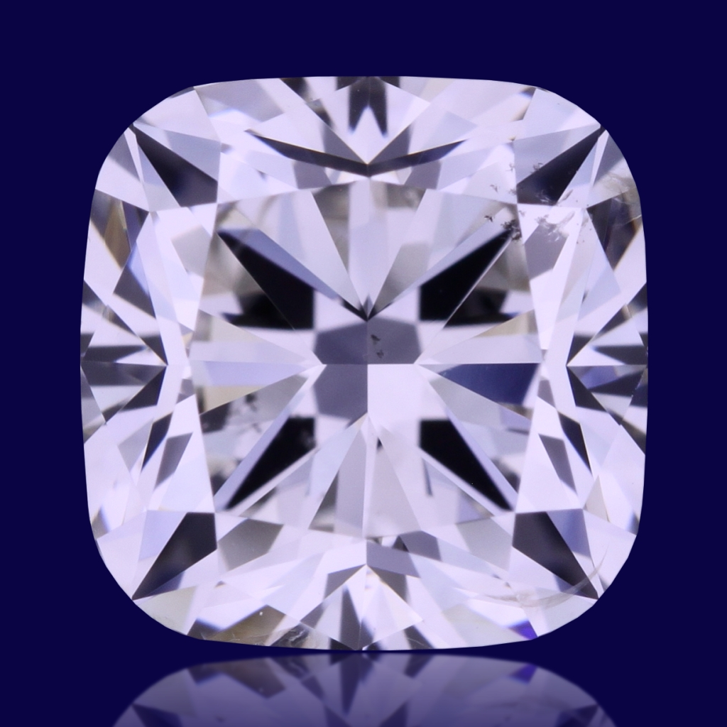 Stowes Jewelers - Diamond Image - C03075