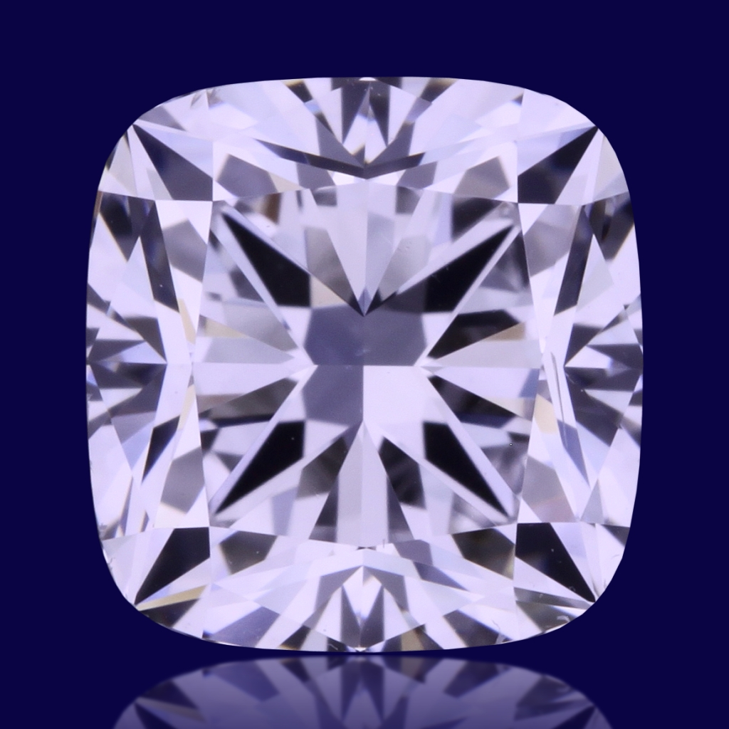P&A Jewelers - Diamond Image - C03078