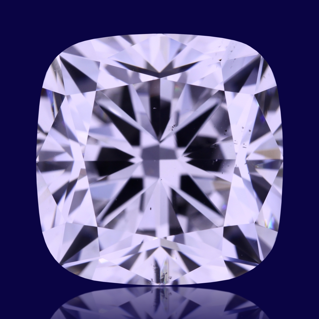 Snowden's Jewelers - Diamond Image - C03079