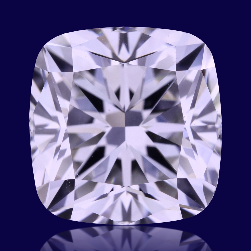 Gumer & Co Jewelry - Diamond Image - C03081
