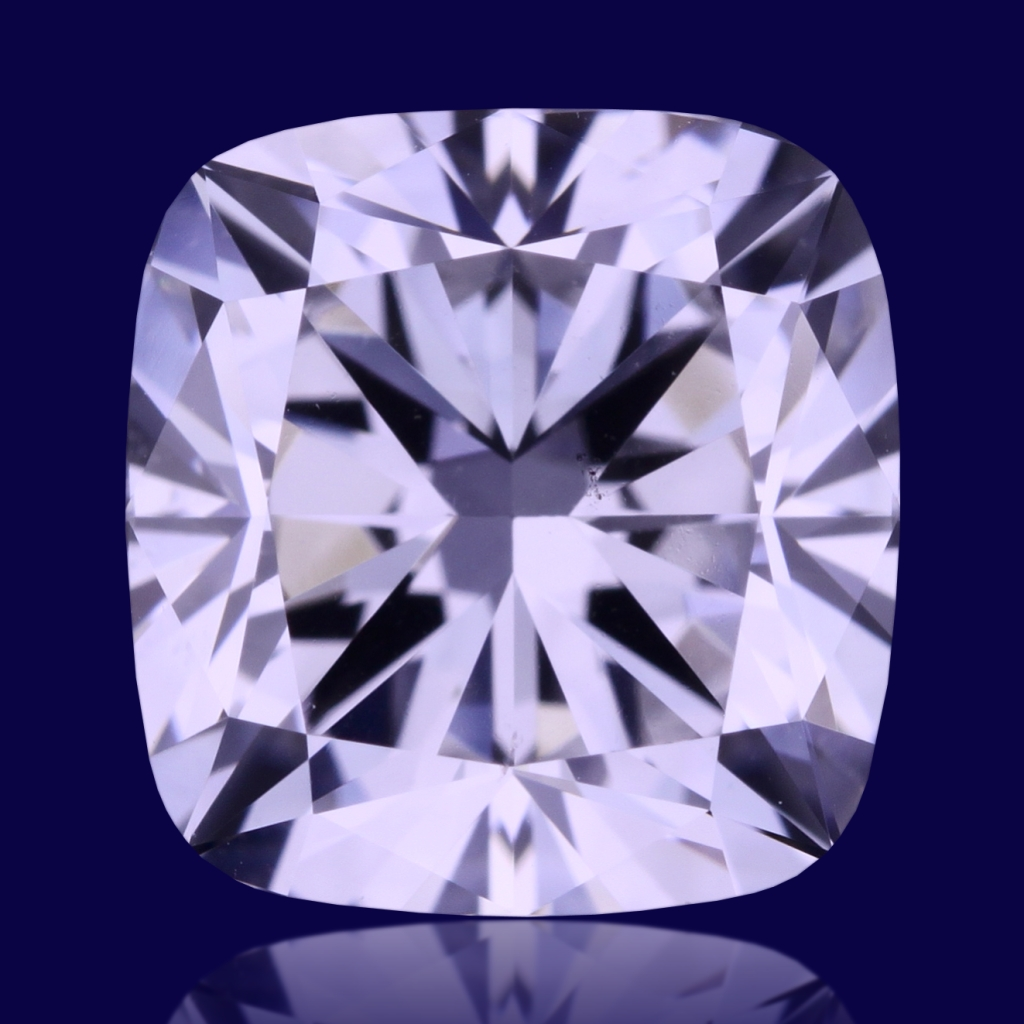 Snowden's Jewelers - Diamond Image - C03082