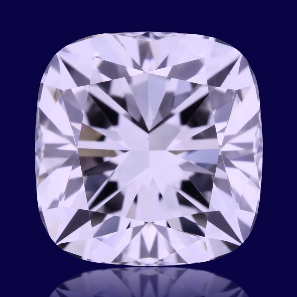 James Middleton Jewelers - Diamond Image - C03088