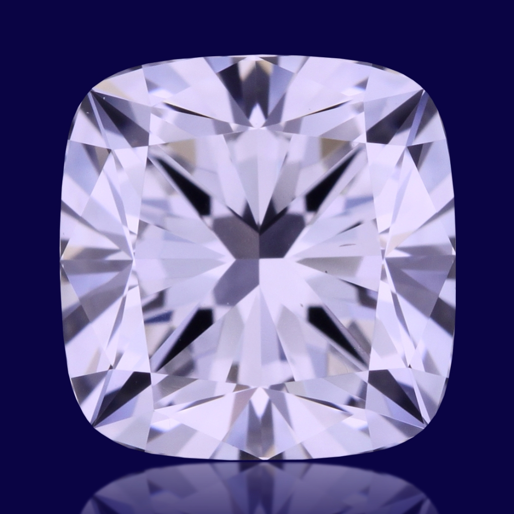 James Middleton Jewelers - Diamond Image - C03089