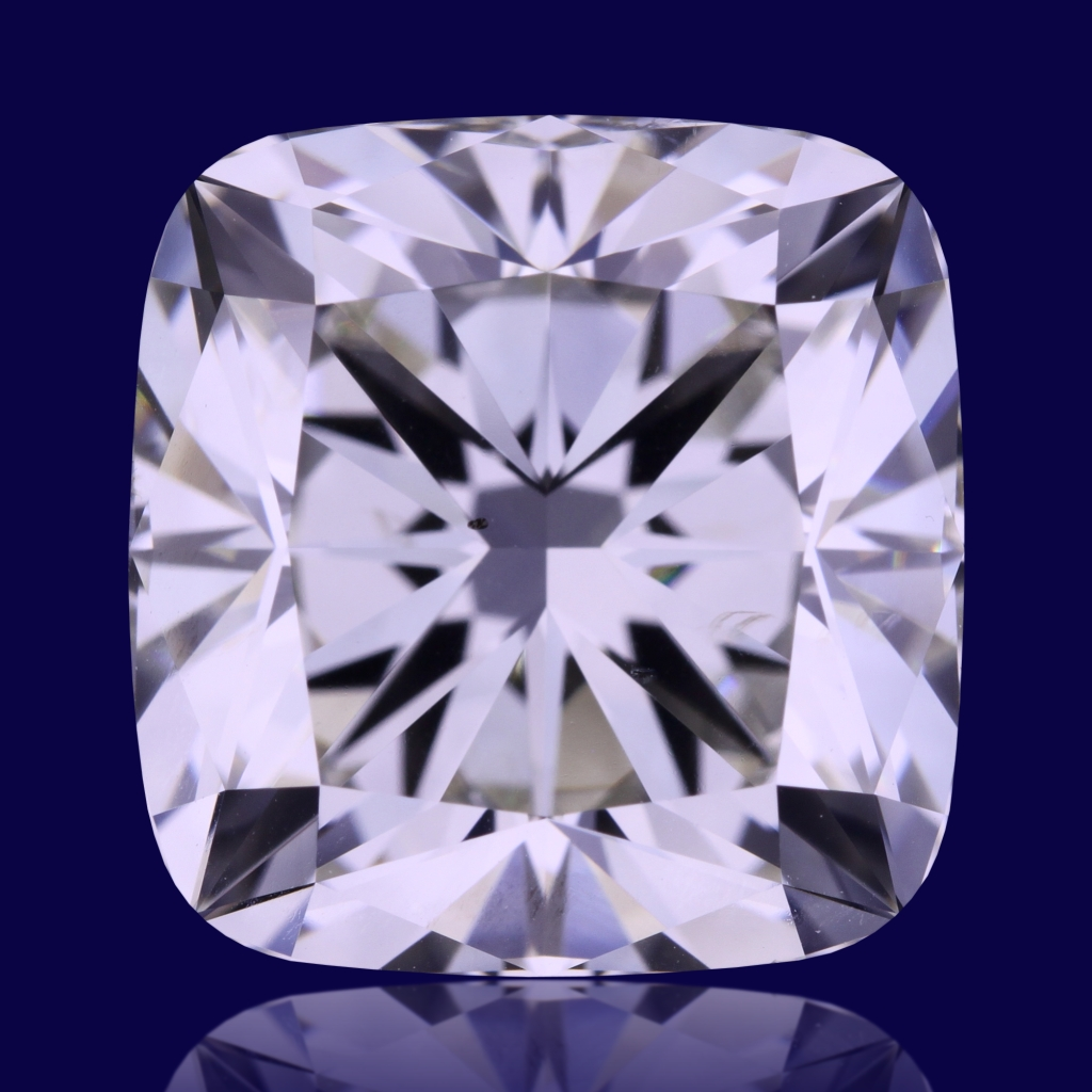 Gumer & Co Jewelry - Diamond Image - C03096
