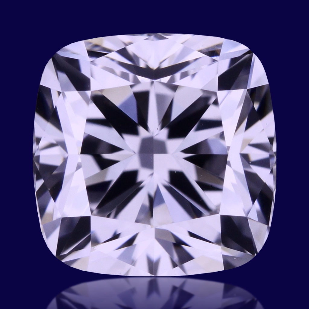 Signature Diamonds Galleria - Diamond Image - C03098