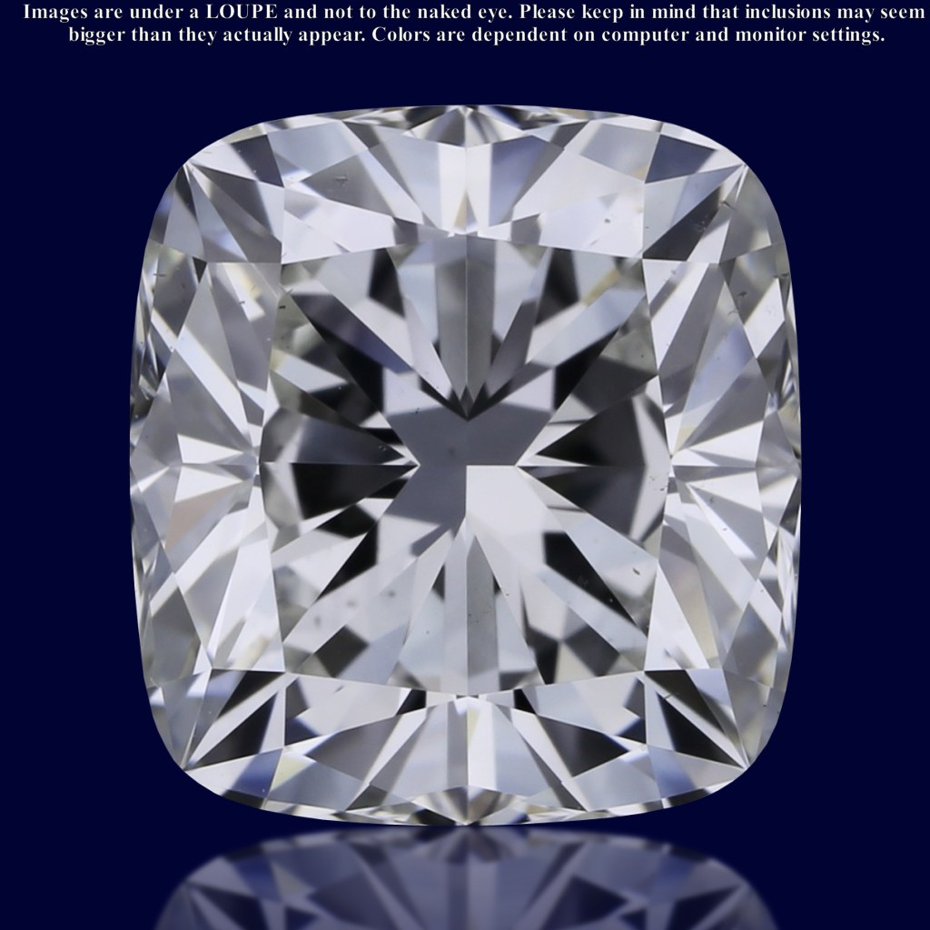 Snowden's Jewelers - Diamond Image - C03099