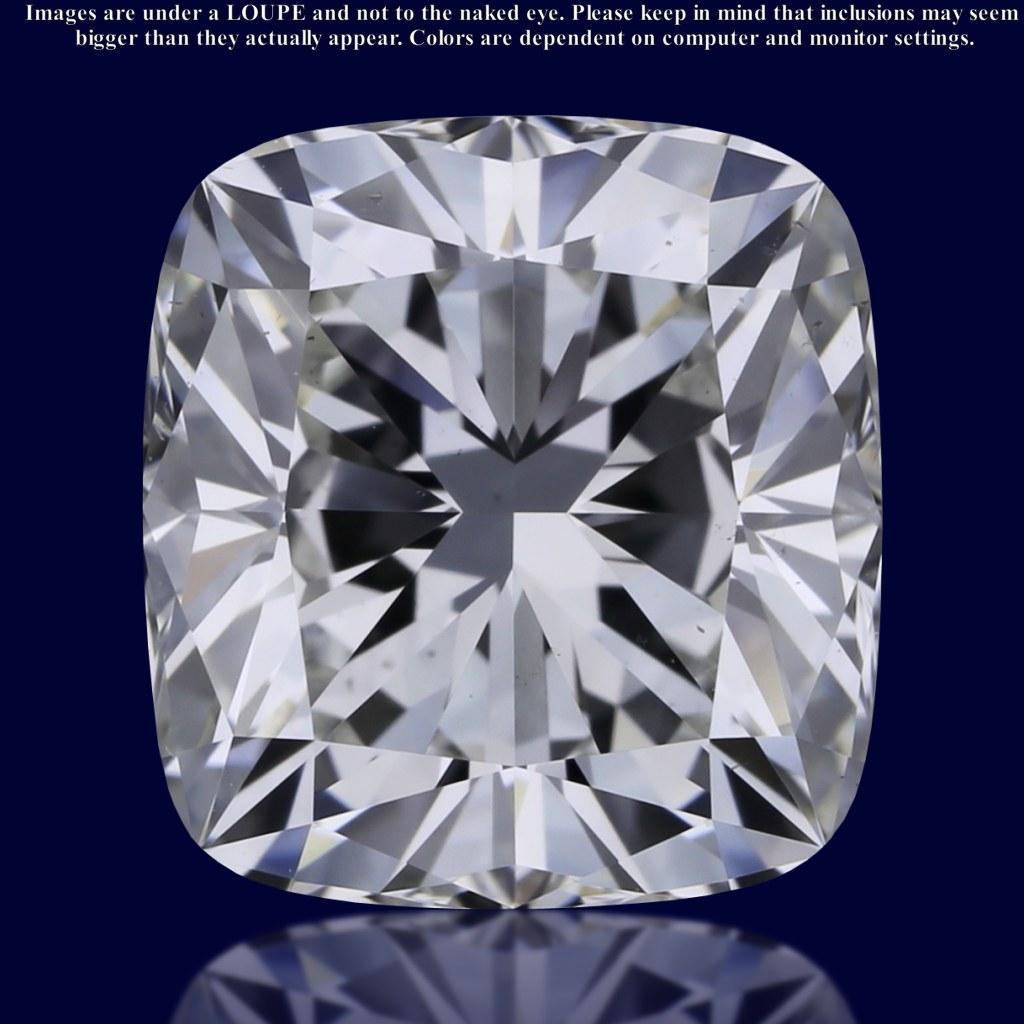 Emerald City Jewelers - Diamond Image - C03099