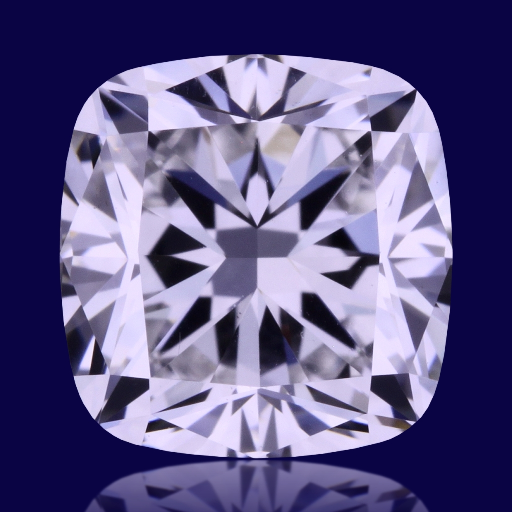 Quality Jewelers - Diamond Image - C03105