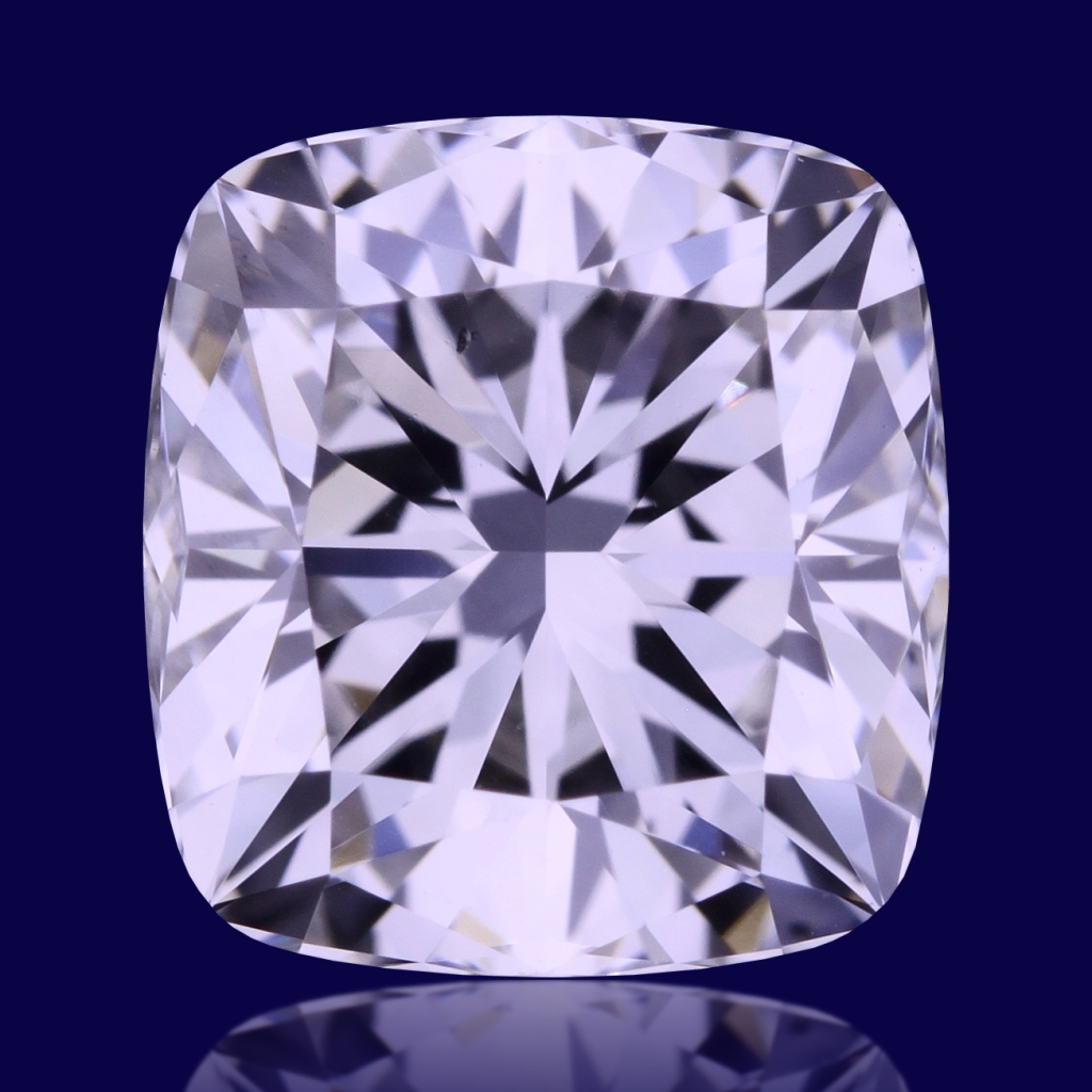 Quality Jewelers - Diamond Image - C03106