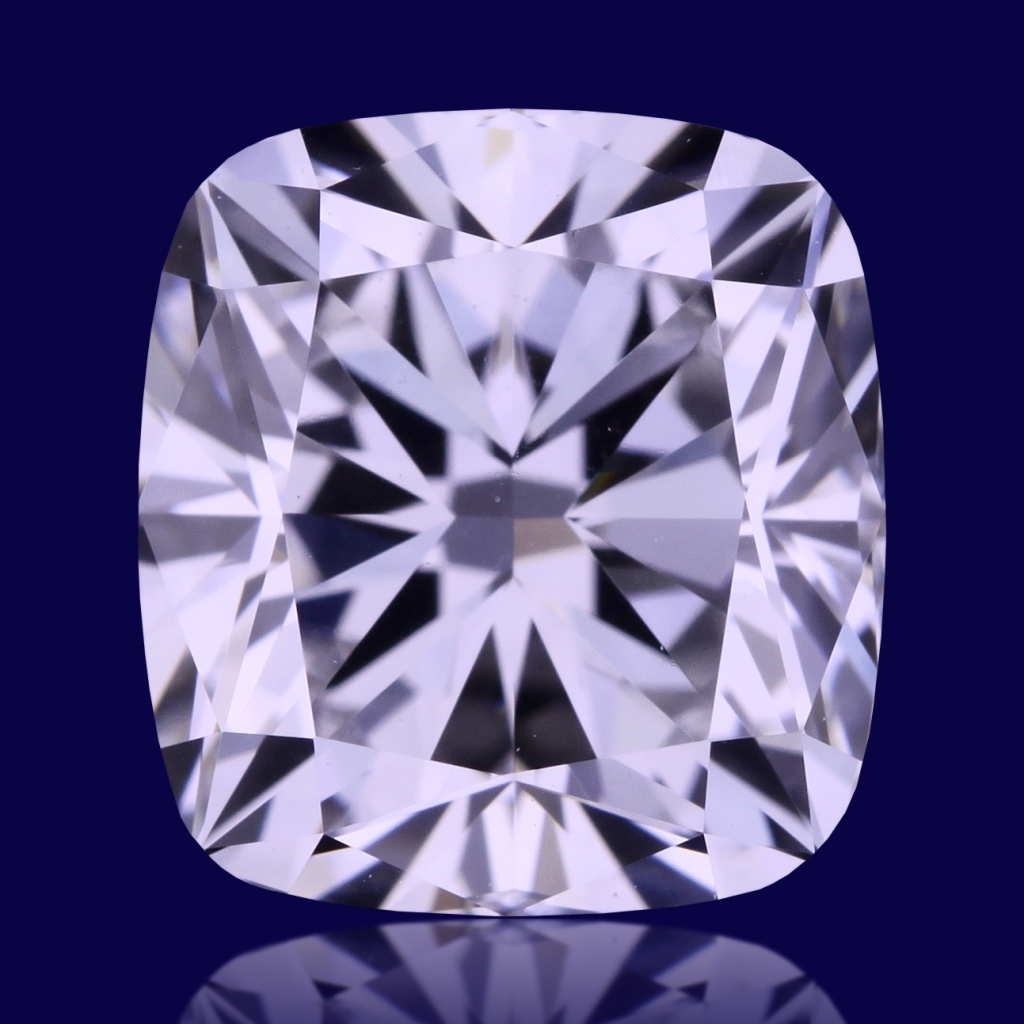 Snowden's Jewelers - Diamond Image - C03107