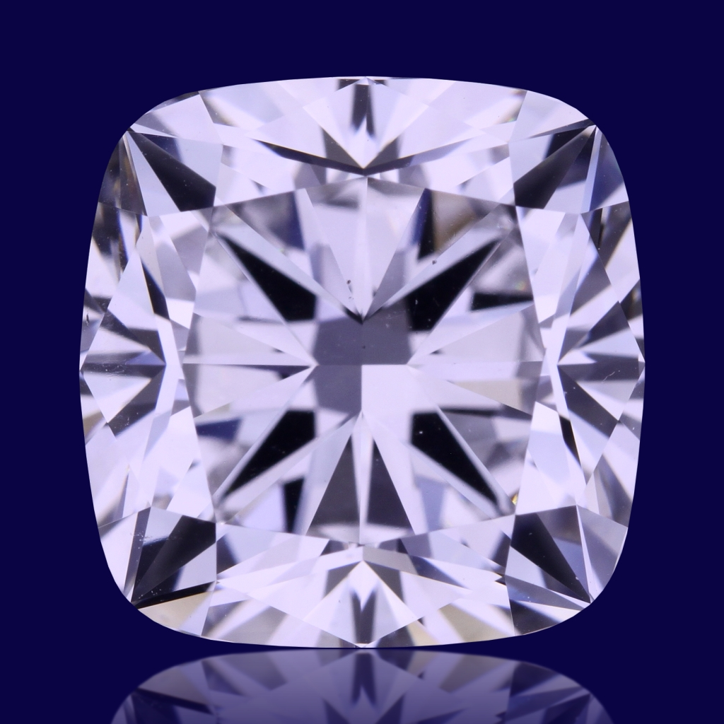 Gumer & Co Jewelry - Diamond Image - C03109