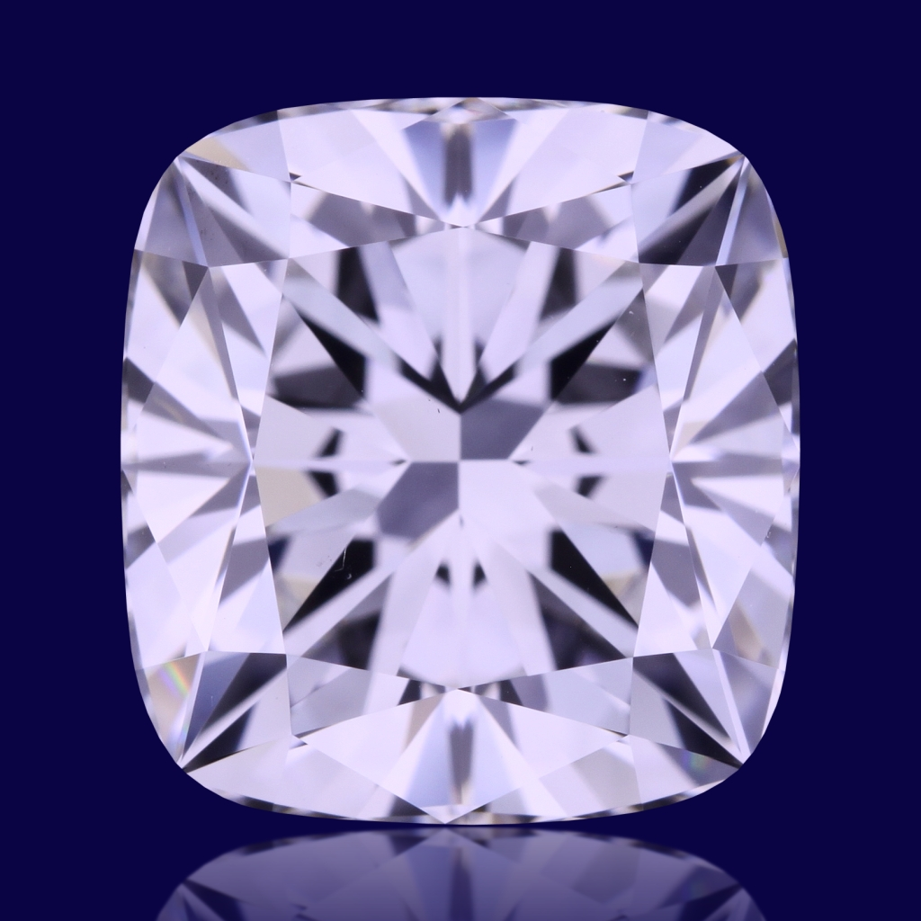 Gumer & Co Jewelry - Diamond Image - C03111