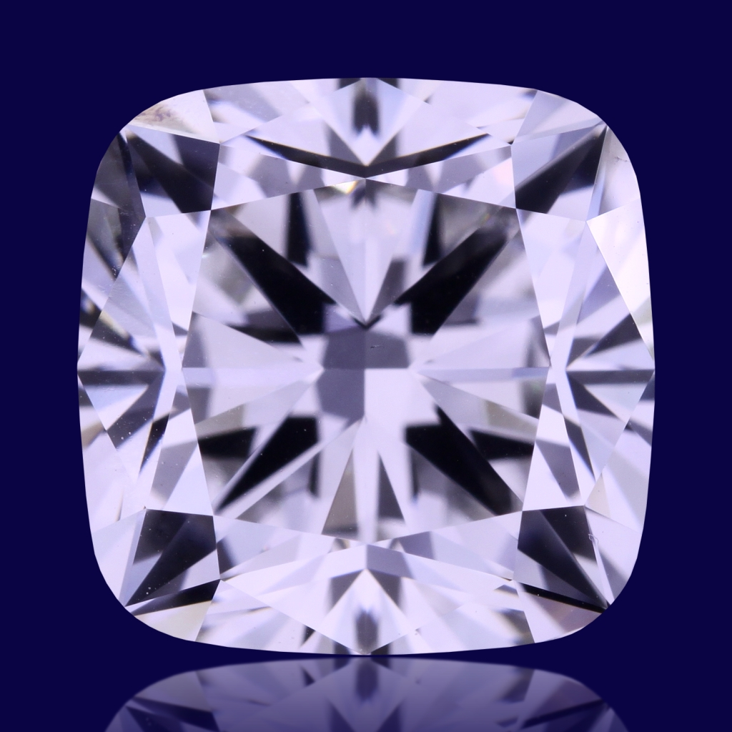 Gumer & Co Jewelry - Diamond Image - C03112