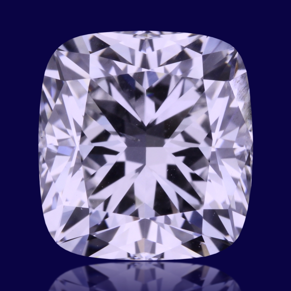 Gumer & Co Jewelry - Diamond Image - C03115