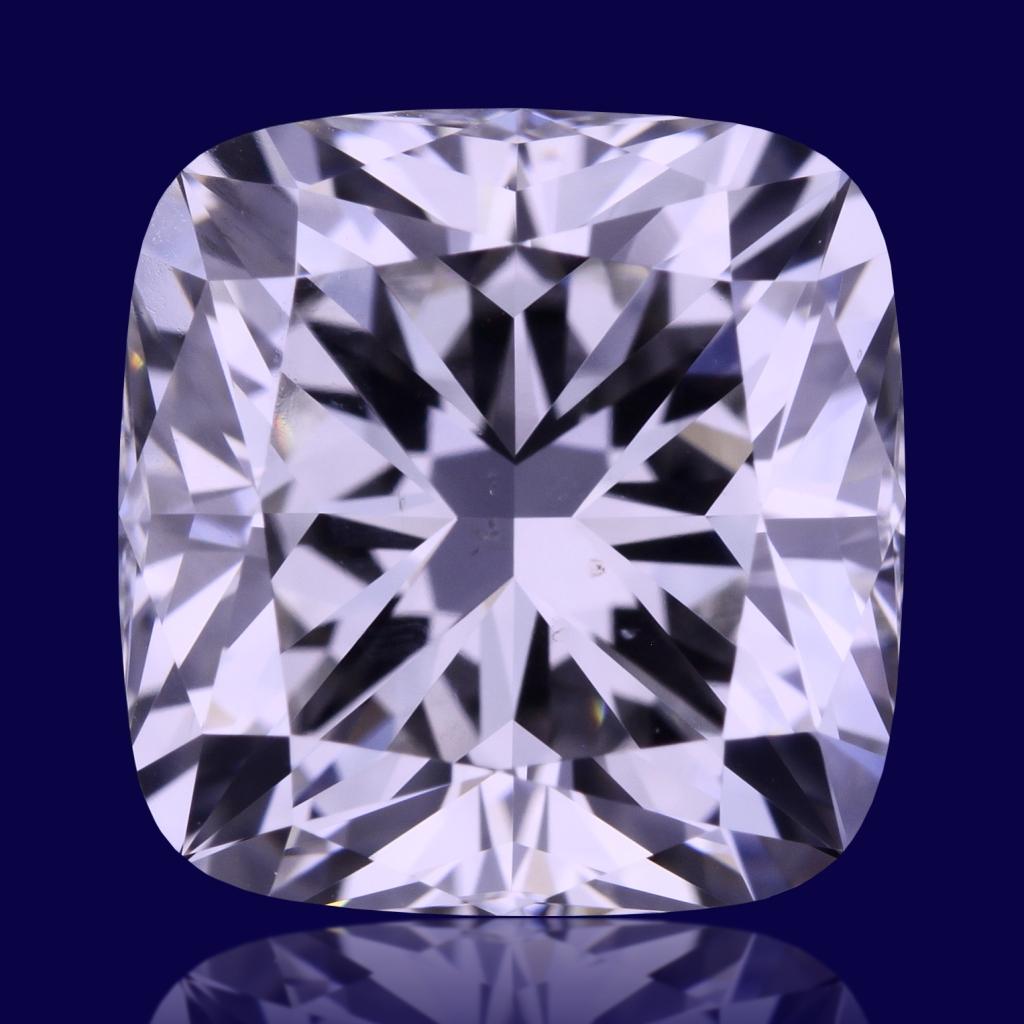 J Mullins Jewelry & Gifts LLC - Diamond Image - C03116