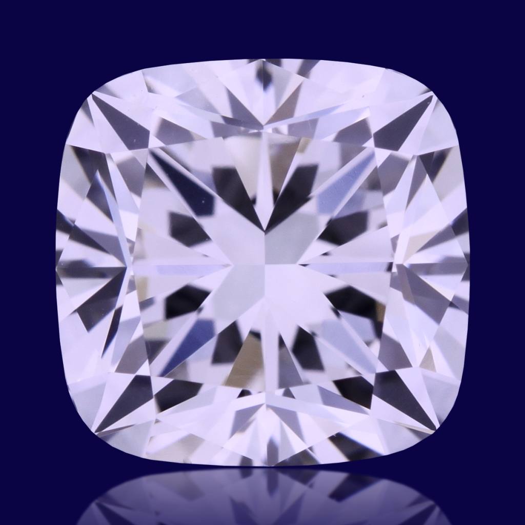 Gumer & Co Jewelry - Diamond Image - C03120