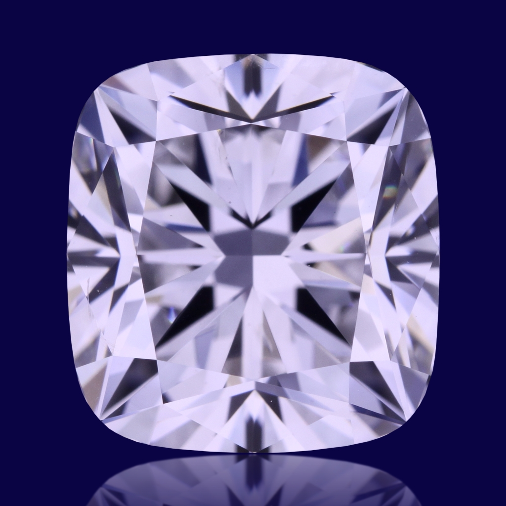 Quality Jewelers - Diamond Image - C03124