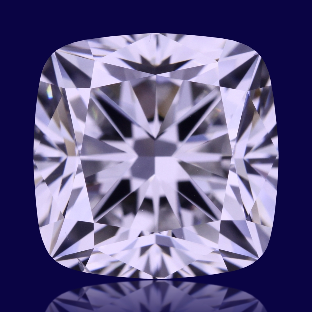 Snowden's Jewelers - Diamond Image - C03127