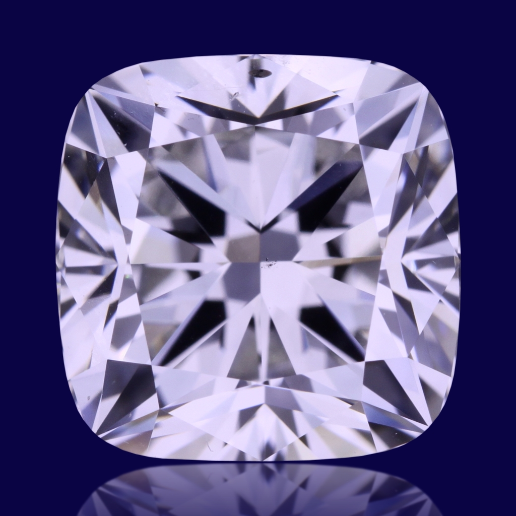 Quality Jewelers - Diamond Image - C03131