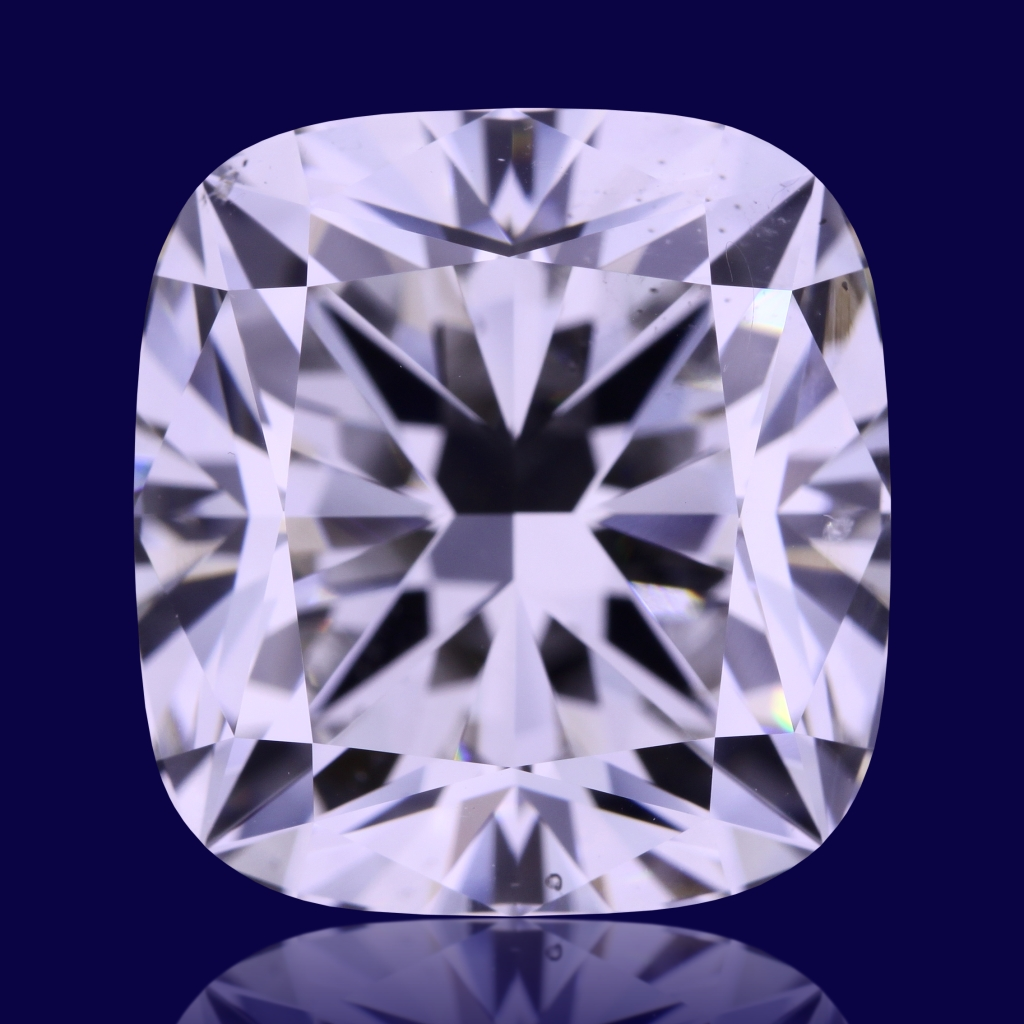 Snowden's Jewelers - Diamond Image - C03134