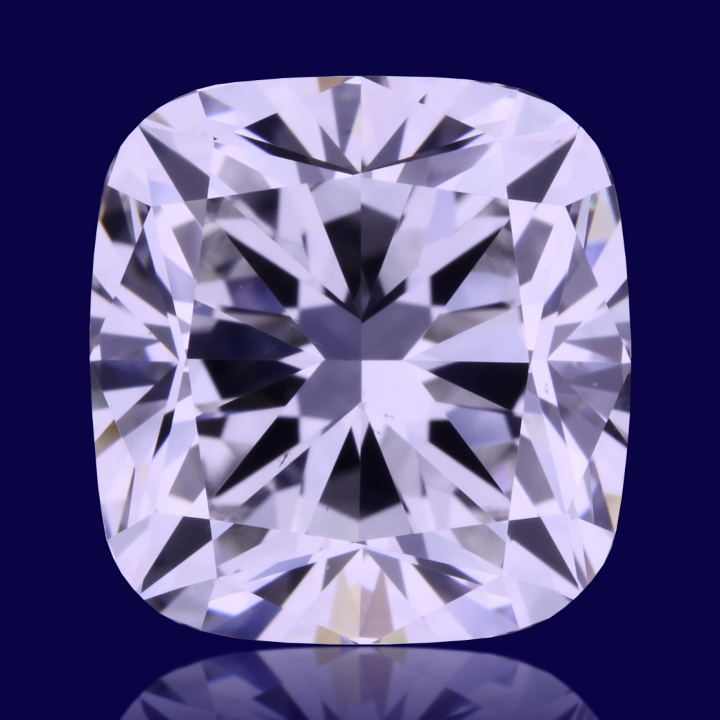 Quality Jewelers - Diamond Image - C03136
