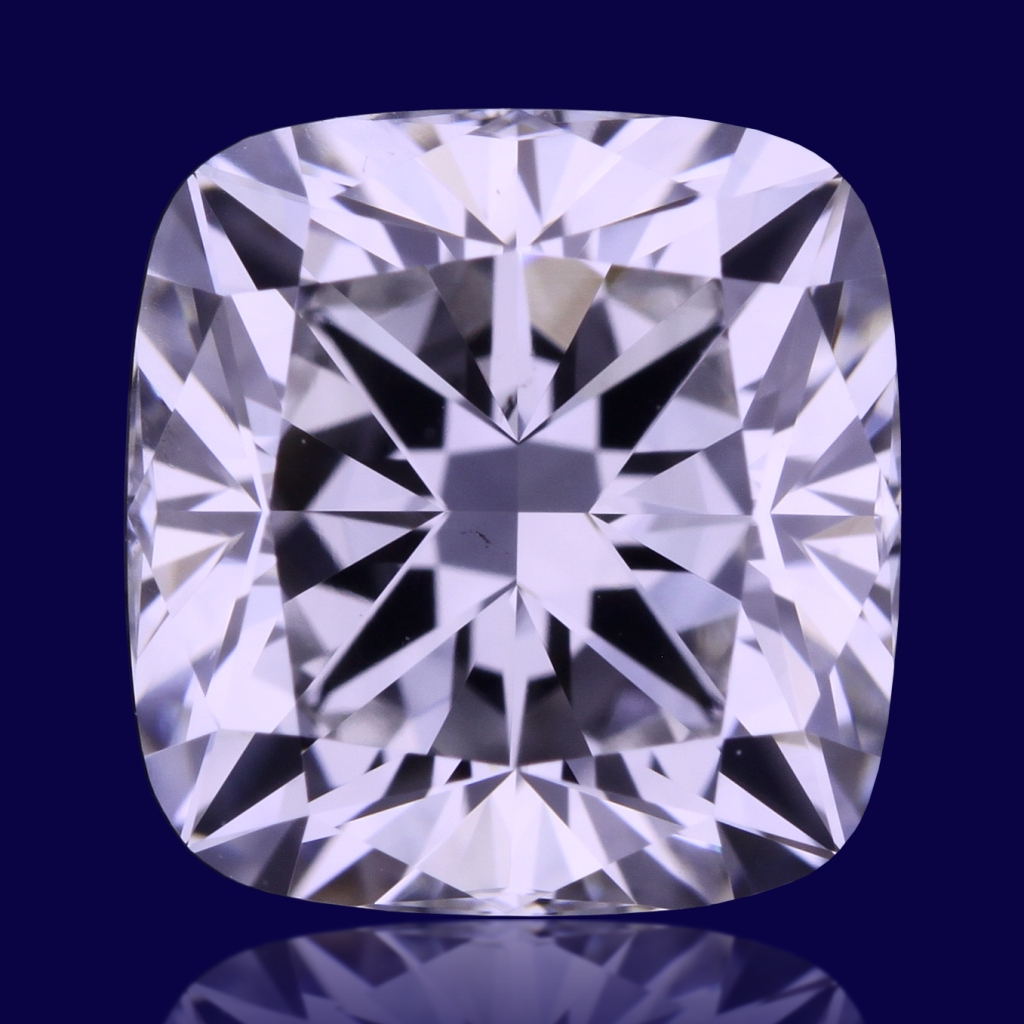 Quality Jewelers - Diamond Image - C03137