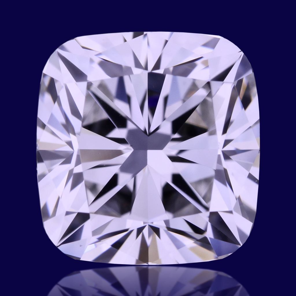 Quality Jewelers - Diamond Image - C03138