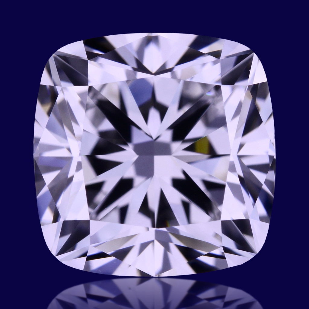 Quality Jewelers - Diamond Image - C03140