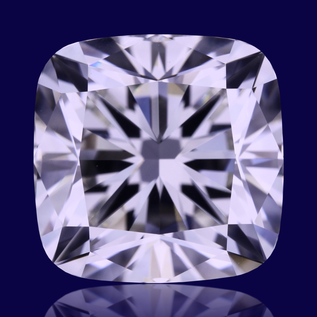 Gumer & Co Jewelry - Diamond Image - C03141