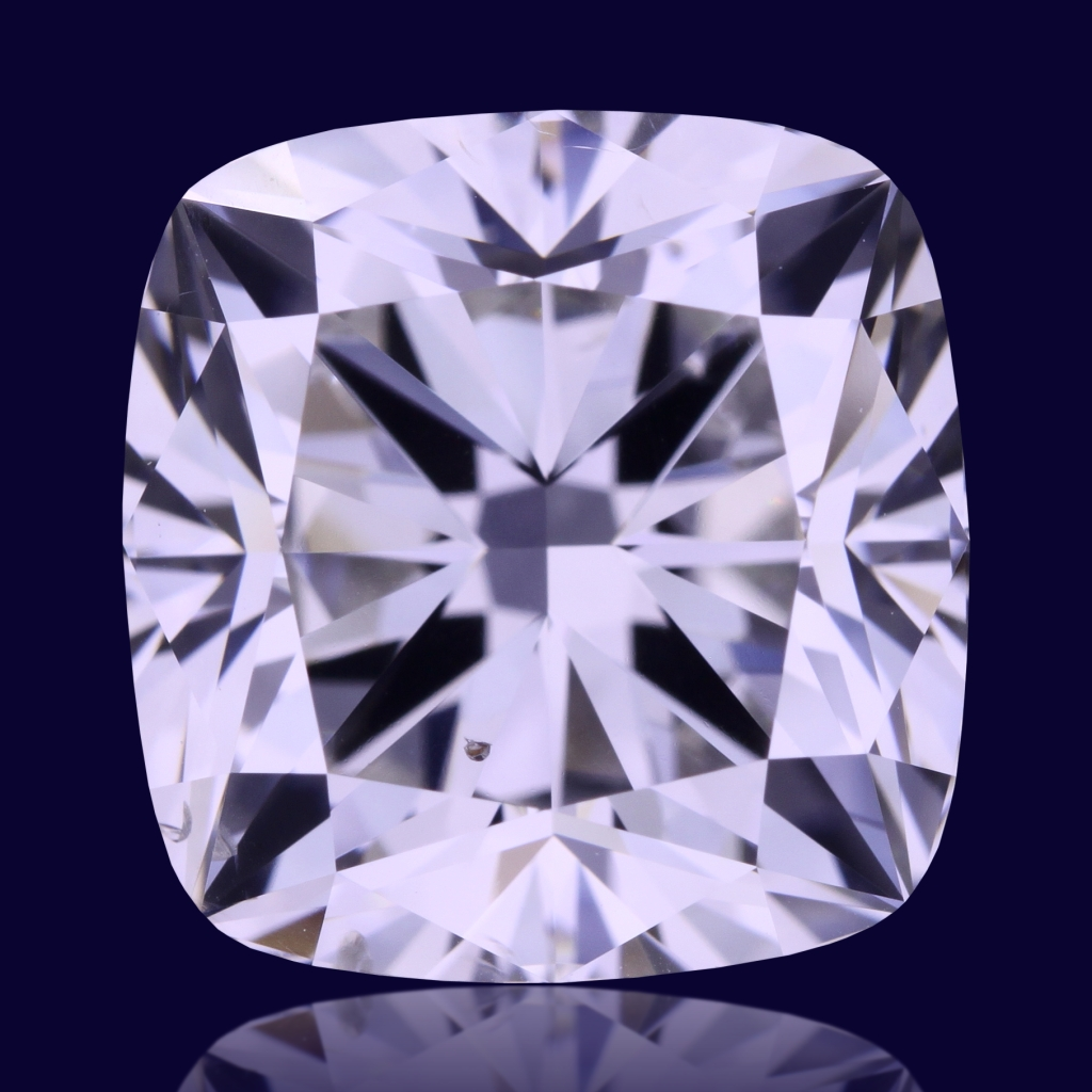 Snowden's Jewelers - Diamond Image - C03148