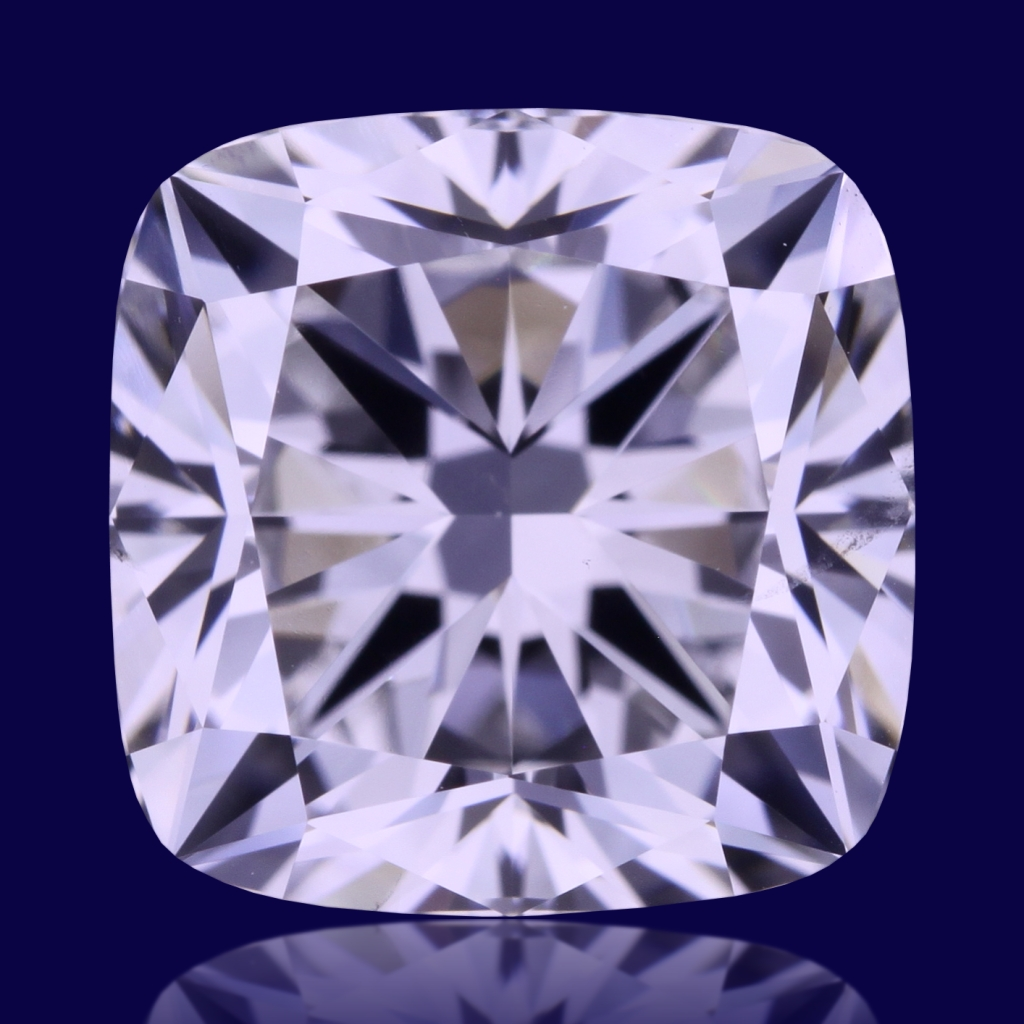 Quality Jewelers - Diamond Image - C03150