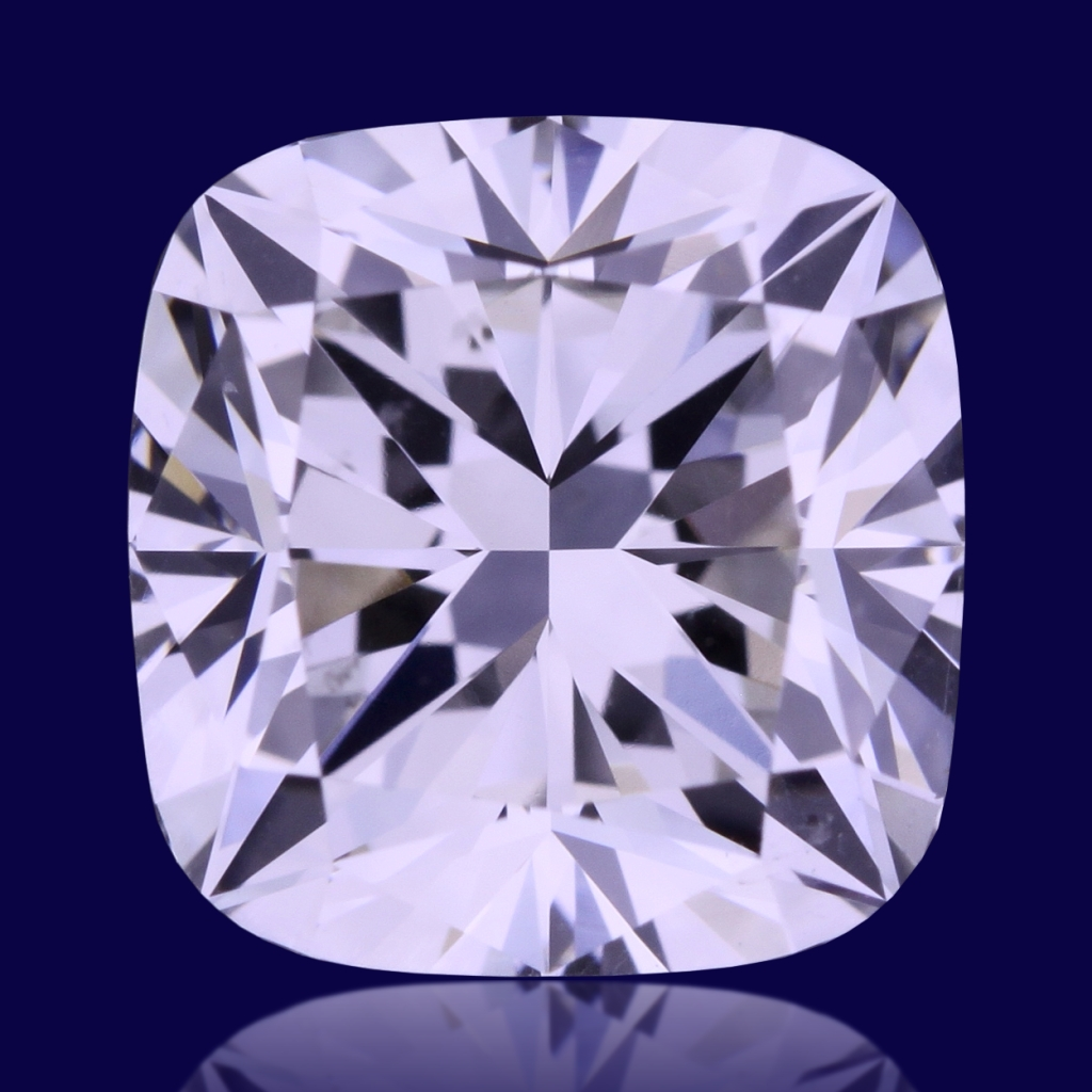 Gumer & Co Jewelry - Diamond Image - C03158