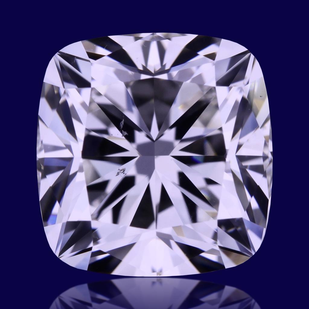 Henry B. Ball Co. - Diamond Image - C03161