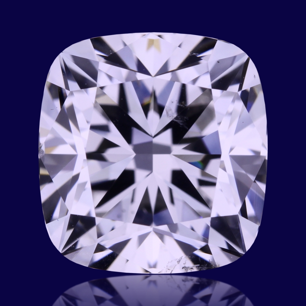 Gumer & Co Jewelry - Diamond Image - C03162