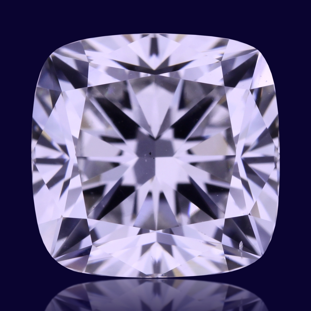 Stowes Jewelers - Diamond Image - C03163