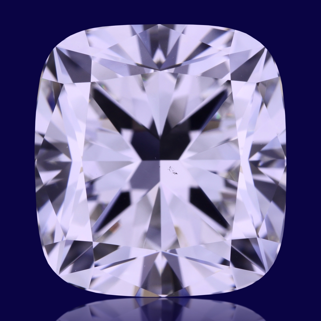 Snowden's Jewelers - Diamond Image - C03170