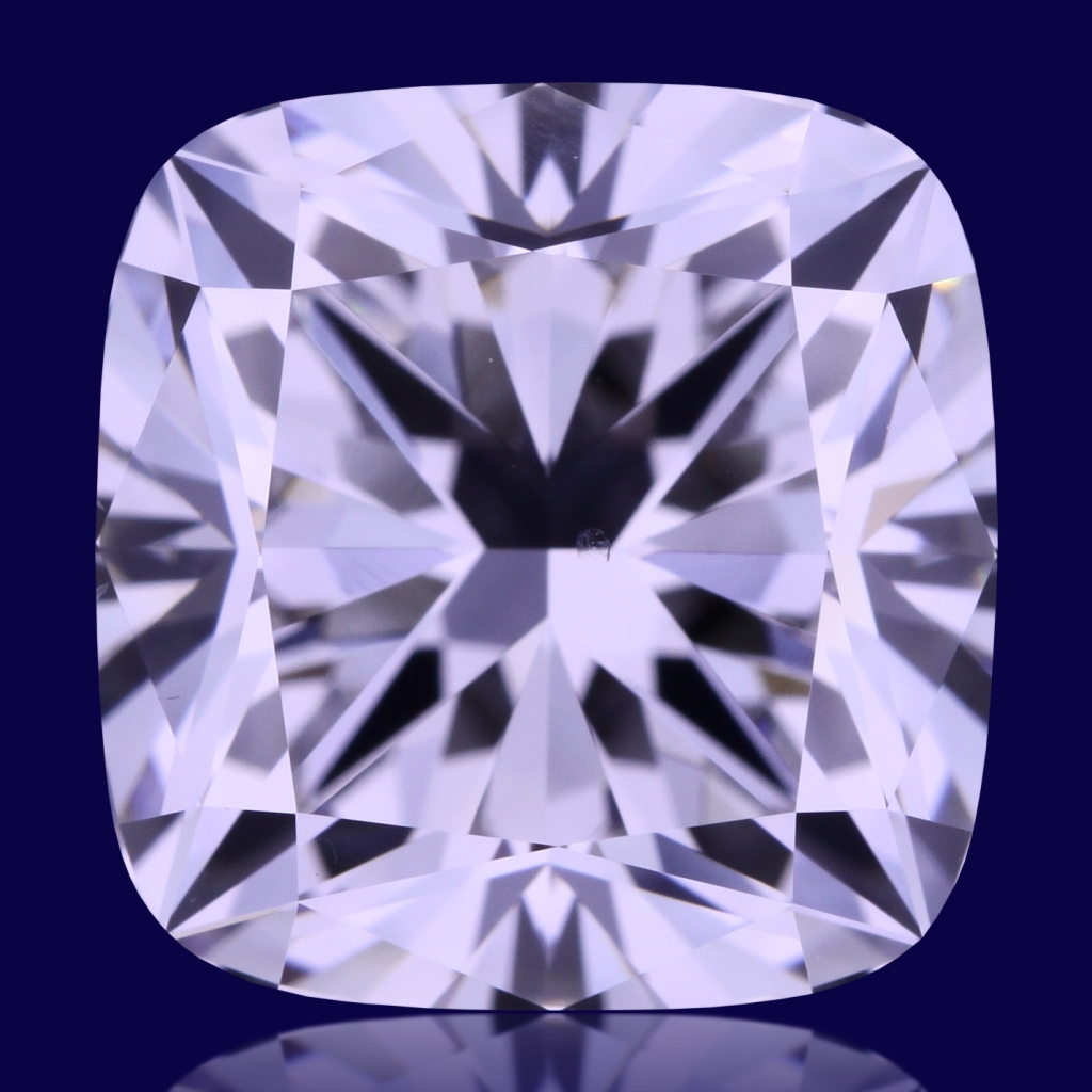 Snowden's Jewelers - Diamond Image - C03172