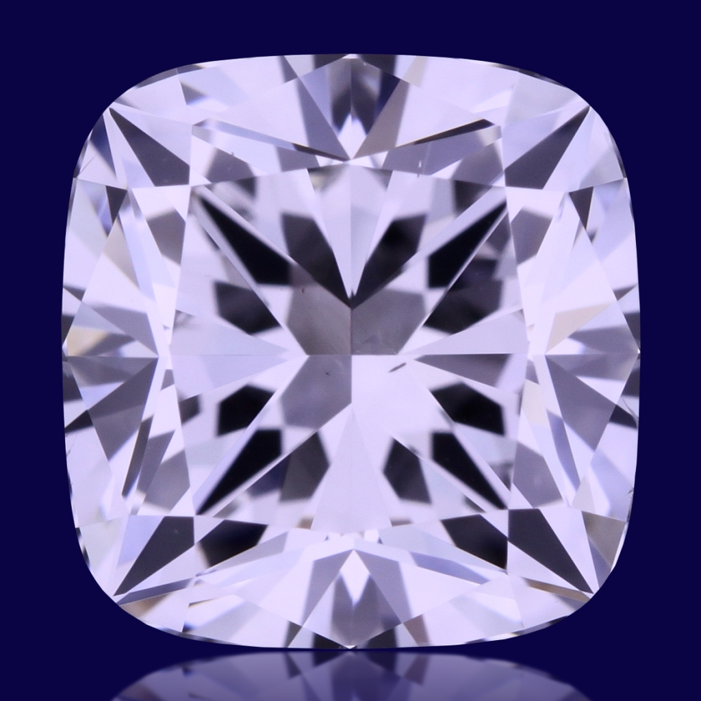 Gumer & Co Jewelry - Diamond Image - C03173