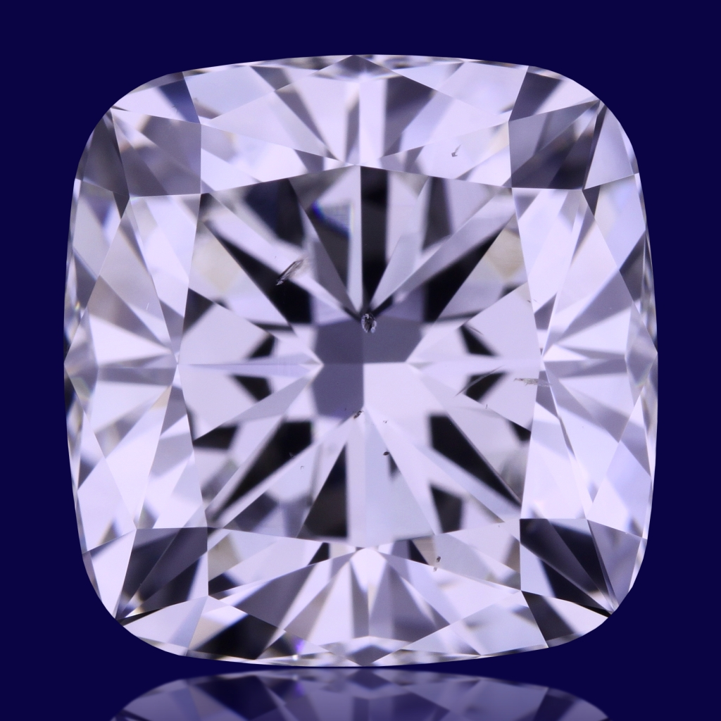Gumer & Co Jewelry - Diamond Image - C03174