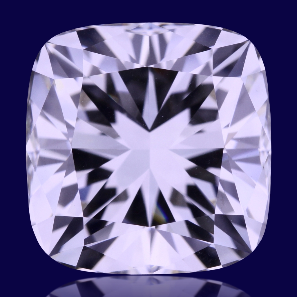 Snowden's Jewelers - Diamond Image - C03175