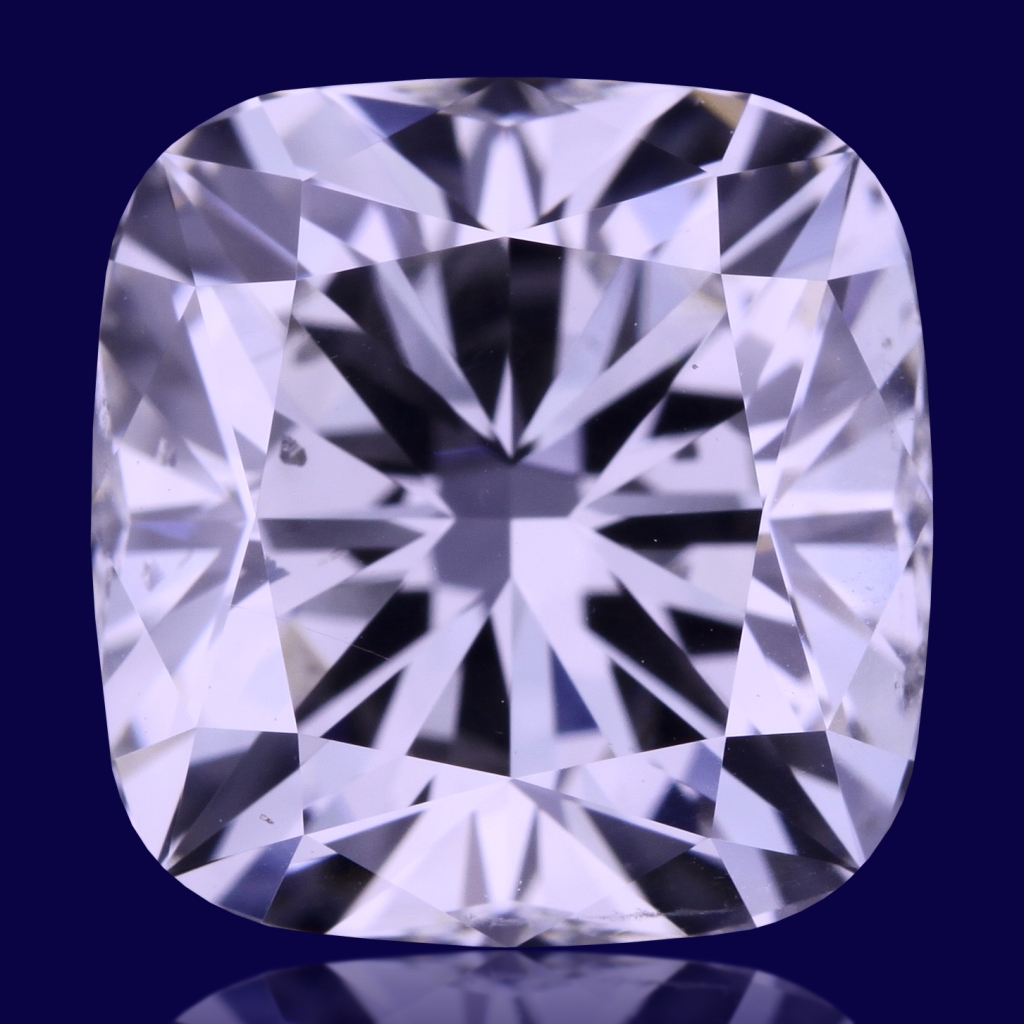 Gumer & Co Jewelry - Diamond Image - C03177