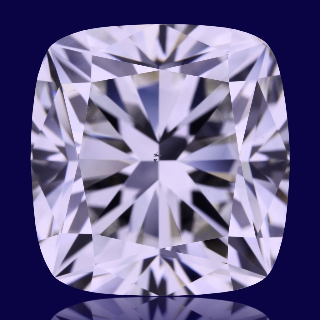 Snowden's Jewelers - Diamond Image - C03182