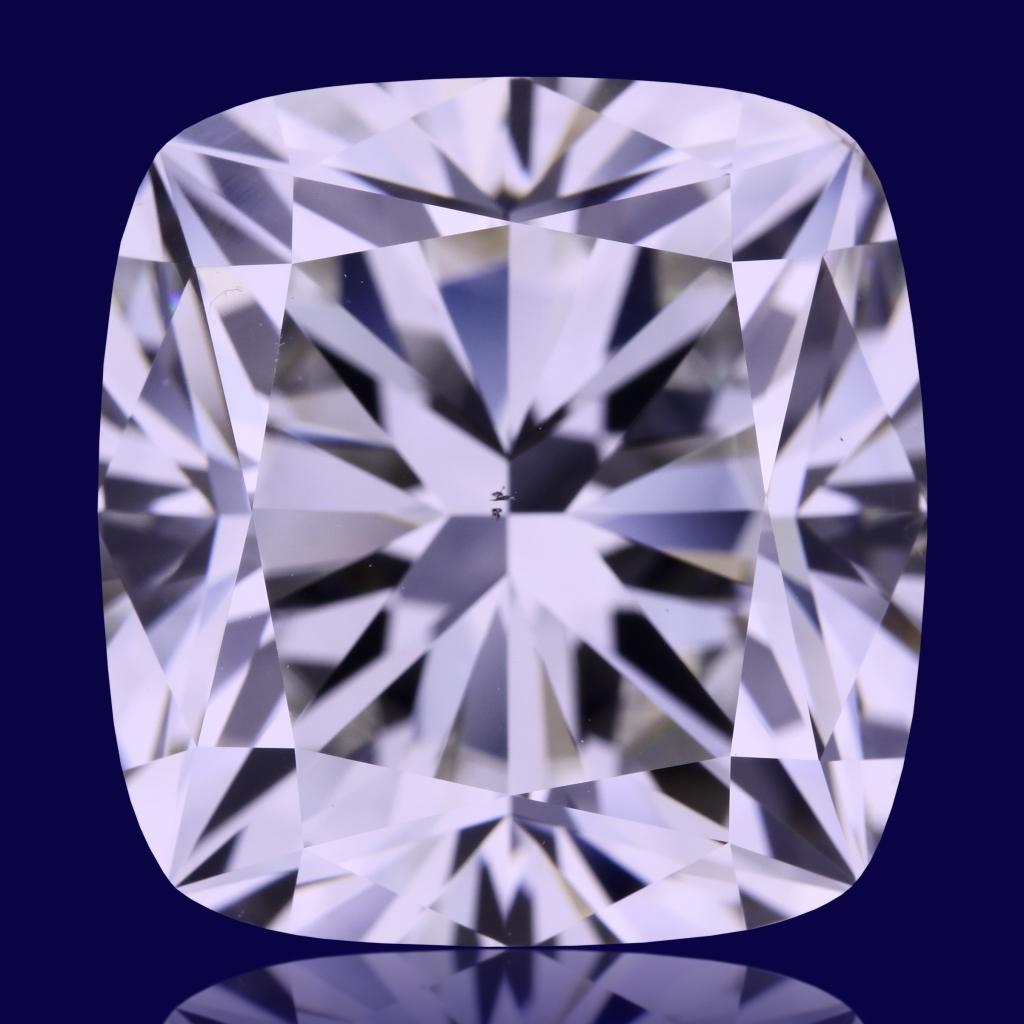 Emerald City Jewelers - Diamond Image - C03182