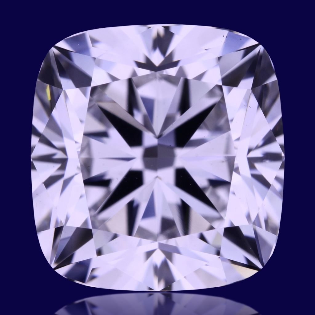 Snowden's Jewelers - Diamond Image - C03183